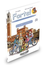 Forte! 3 TB