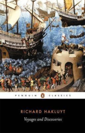 Voyages And Discoveries (Richard Hakluyt)