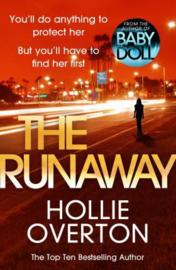 The Runaway (Hollie Overton)