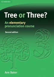 Tree or Three? Second edition Book