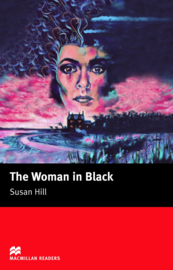 Woman in Black, The  Reader