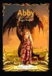Abby (Ingrid Bilardie)