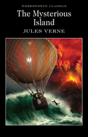 Mysterious Island (Verne, J)