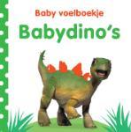 Babydino's (Dawn Sirett)