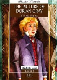The Picture Of Dorian Gray - Teacher's Book (v.2)