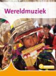 Wereldmuziek (Geert-Jan Roebers)