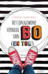 Het (on)gewone verhaal van Bo (en Tom) (Tineke Honingh)