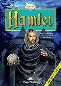 Hamlet Teacher's Book