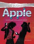 Apple (Adam Sutherland)
