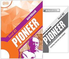 Pioneer B2 A Workbook