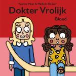 Dokter Vrolijk Bloed (Yvonne Maat)