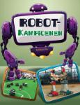 Robots, kampioenen (Kathryn Clay)