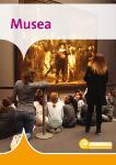 Musea (Bo Buijs)