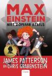 Niet zomaar rebels (James Patterson)