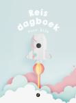 Reisdagboek voor kids (N. Neven)