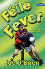 Feile Fever (Joe O'Brien)