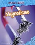 Magnetisme (Louise Spilsbury)