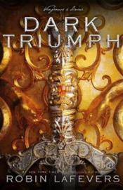 Dark Triumph (r/i)