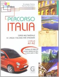 Percorso Italia
