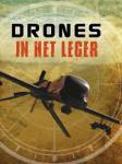 Drones in het leger (Matt Chandler)