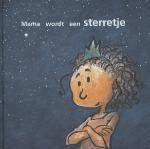 Mama wordt een sterretje (Netty Van der Weijden) (Hardback)