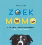 Zoek Momo (Andrew Knapp) (Paperback / softback)
