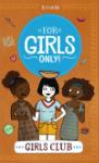 Girls club (Hetty van Aar)