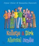 Allemaal familie (Pieter Feller)