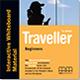 Traveller Beginners Interactive Whiteboard Material Pack
