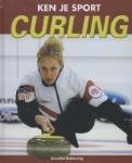 Curling (Annalise Bekkering)