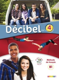 Décibel 4 B1