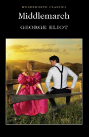 Middlemarch (Eliot, G.)
