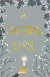 Christmas Carol (Dickens, C.)