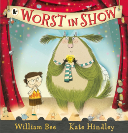 Worst In Show (William Bee, Kate Hindley)