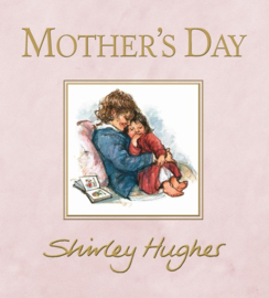 Mother's Day (Shirley Hughes)