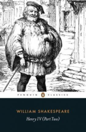 Henry IV Part Two (William Shakespeare)