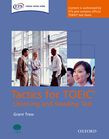 Tactics For Toeic® Listening And Reading Test Student's Book