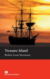 Treasure Island Reader