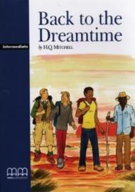 Back To The Dreamtime Teacher's Book (v.2)