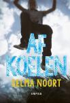 Afkoelen (Selma Noort)