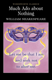 Much Ado About Nothing (Shakespeare, W.)