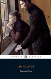 Resurrection (Leo Tolstoy)