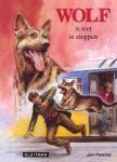 Wolf is niet te stoppen (Jan Postma)