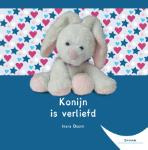 Konijn is verliefd (Inara Doorn)