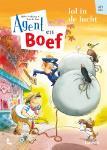 Agent en Boef - Lol in de lucht (Tjibbe Veldkamp)