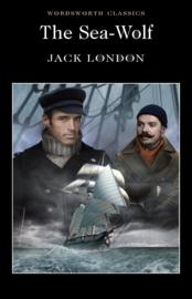 The Sea-Wolf (London, J.)