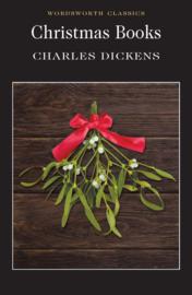 Christmas Books(Dickens, C.)