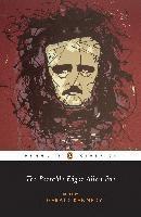 The Portable Edgar Allan Poe (Edgar Allan Poe)
