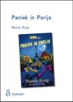 Paniek in Parijs (Nanda Roep)