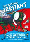 Ontzettend irritant (Andy Griffiths)